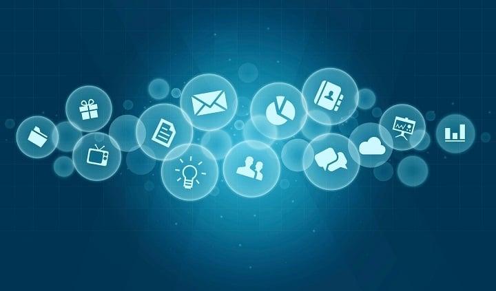 معرفی روش بازاریابی در طرح تجاری یک صفحه ای