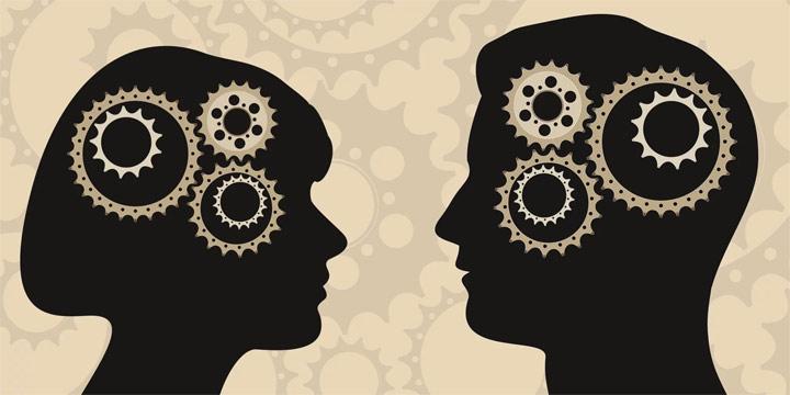 چرا مردان و زنان تصمیمات اقتصادی متفاوتی میگیرند