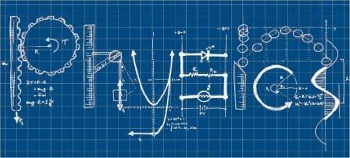 نمودارها و طرح ها - روش مطالعه درس فیزیک