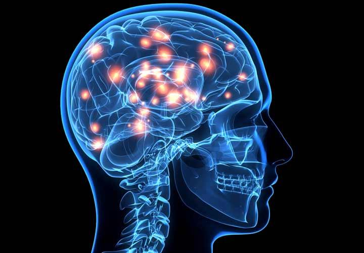 نیاسین می تواند از اختلالات مغزی ناشی از افزایش سن پیشگیری کند.