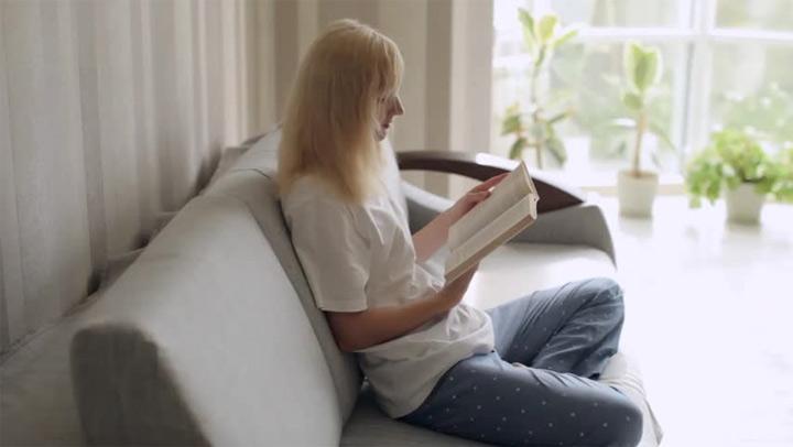 خواندن کتاب - چگونه کتاب بخوانیم