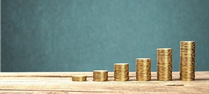 در طرح تجاری یک صفحه ای بگویید چه درآمدی را پیشبینی می کنید