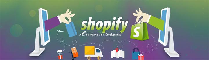 [عکس: shopify_banner.jpg]