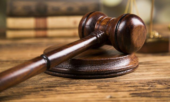 حق قراردادها و تعهدات - حقوق مدنی چیست