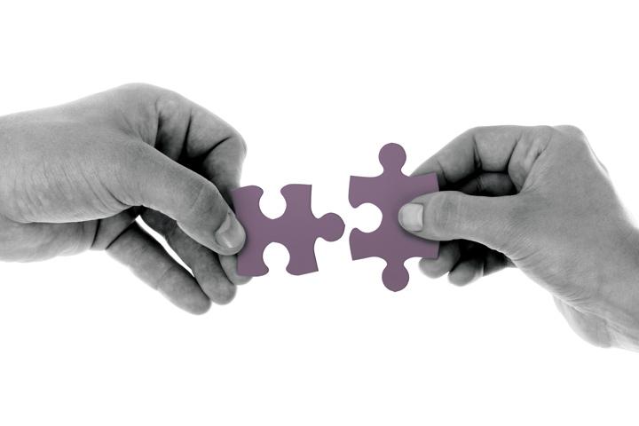 تفاوت شرکت تعاونی با دیگر انواع شرکتها
