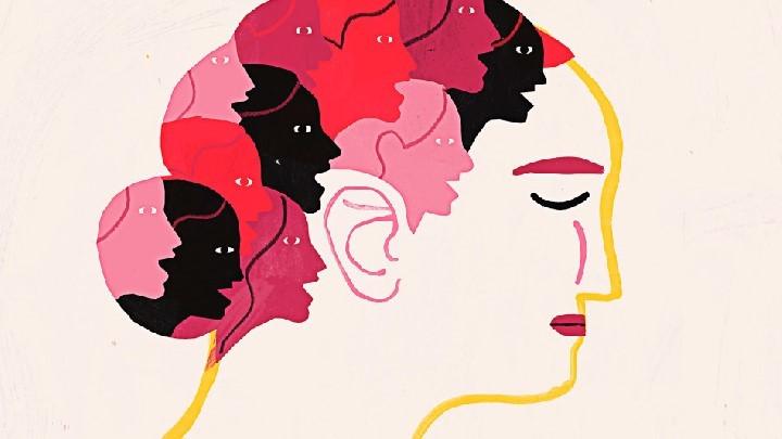 صداهای ذهن - قدرت استدلال