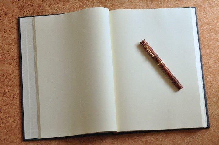 قلم و کاغذ - قدرت استدلال