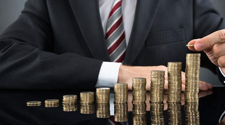 پسانداز کردن برای سرمایهگذاری-ماهان تیموری