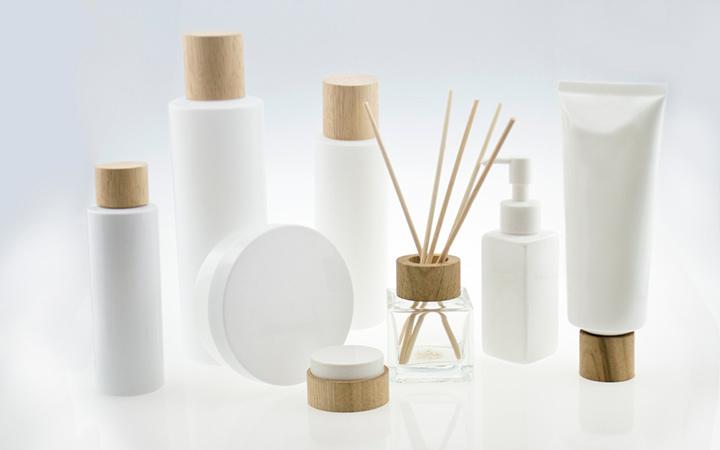 محصولات رشد مو-ویژگیهای مشترک