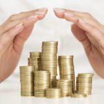 مدیریت مالی شخصی و پیاده سازی آن در زندگی