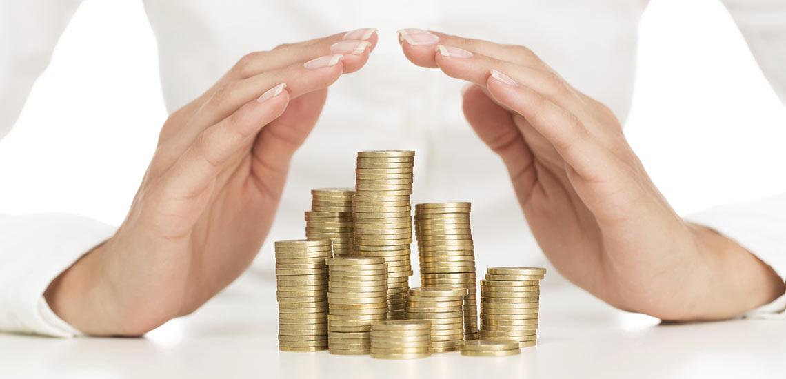 مدیریت مالی شخصی چیست؟