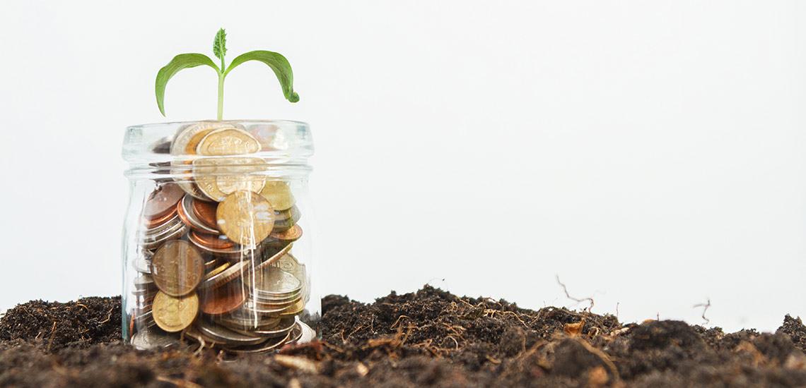 چطور به کمک هوش مالی ثروتآفرینی کنیم؟