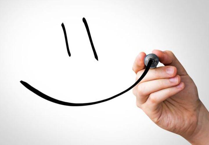 تجربه مشتری - رضایت مشتری