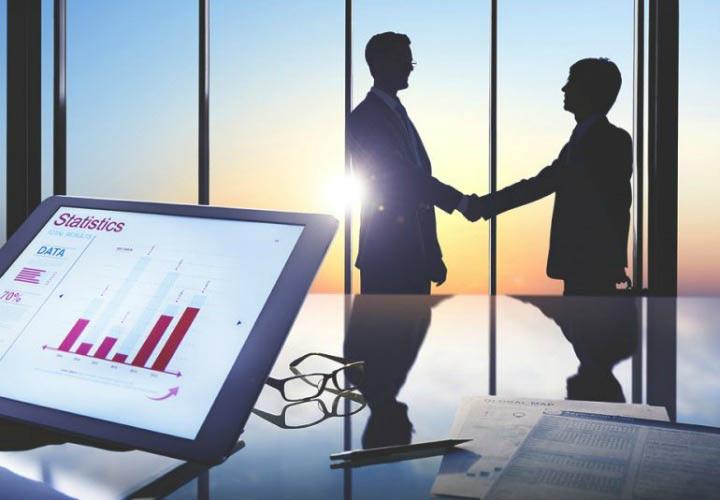 بازاریابی b2b چیست - تعاریف B2B