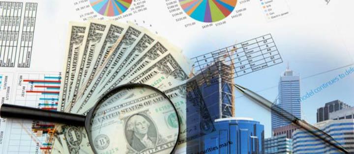 تحلیل PESTEL از بعد اقتصادی