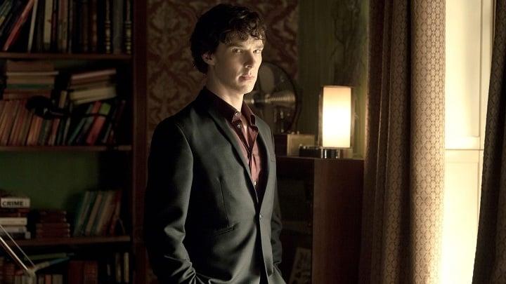 برای تاثیرگذاری روی دیگران مانند شرلوک به جزئیات توجه کنید