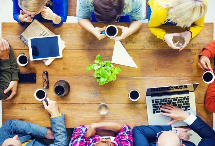 انواع استارتاپ - کسبوکارهای مرتبط با سبک زندگی