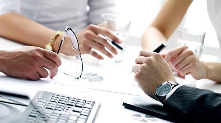 تدوین طرح مدیریت بحران - مدیریت بحران در سازمان