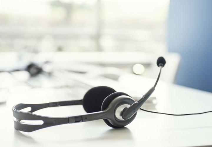 تجربه مشتری - خدمات مشتری