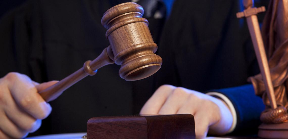 وظایف کانون وکلای دادگستری و ارکان آن
