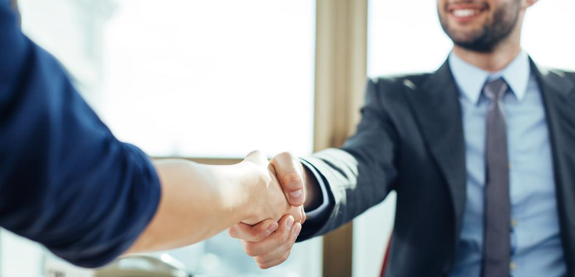 نگاهی به ۸ استراتژی فروش B2B