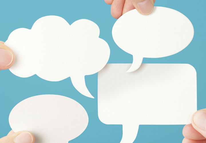 تجربه مشتری - بازخوردها