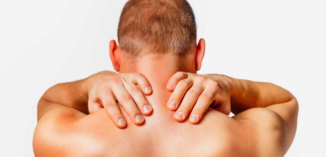 علائم سرطان پوست، انواع و روشهای پیشگیری و درمان آن