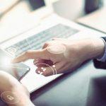 نقش شبکه های اجتماعی در مدیریت ارتباط با مشتری
