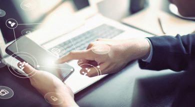 Image result for نگاهی به تاثیر شبکههای اجتماعی در بازاریابی B2B