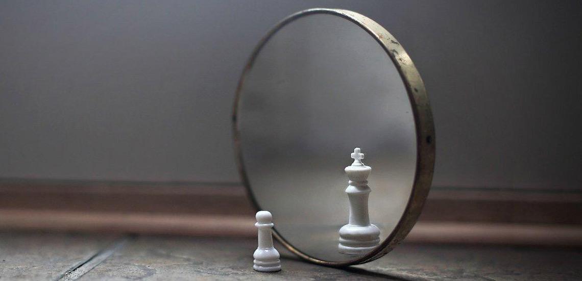 تفاوت عزت نفس و اعتماد بنفس چیست؟
