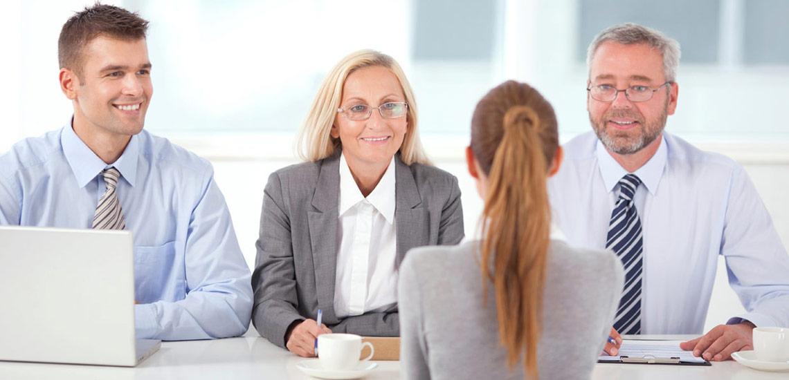 چرا موقع استخدام شخصیت کارمندان مهمتر از تخصص آنهاست؟