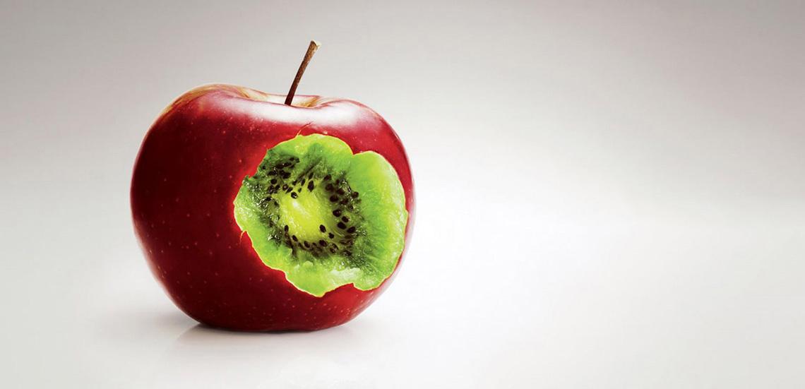 استفاده از تبلیغات مقایسه ای و اهمیت آن در کسبوکارها