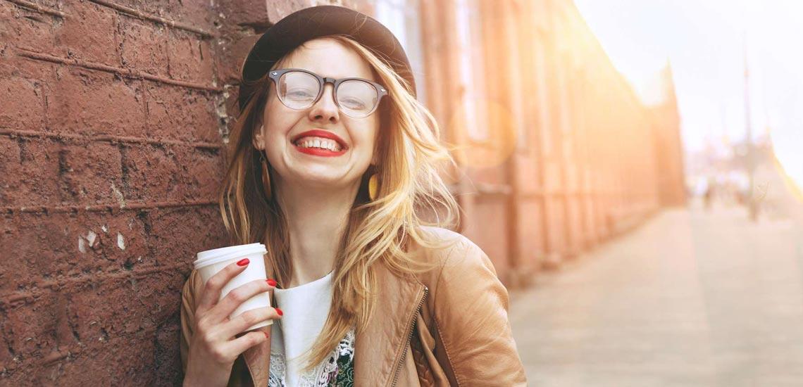 معرفی انواع هورمون شادی و راههای افزایش آن