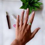 ۱۳ مشکل سلامتی که از روی ماهک ناخن قابل تشخیص است