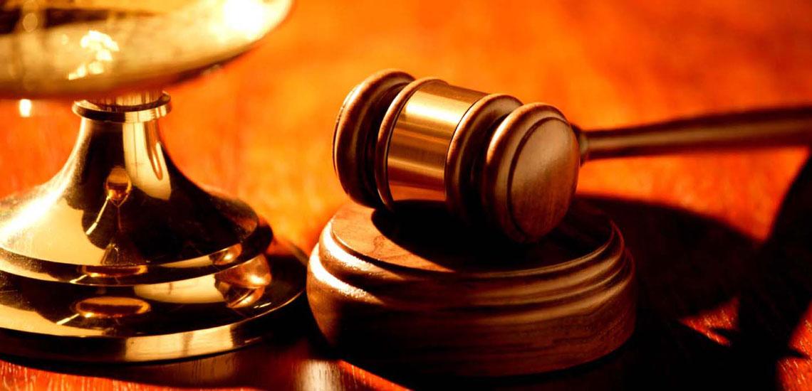 حقوق مدنی چیست و شامل چه مواردی میشود؟