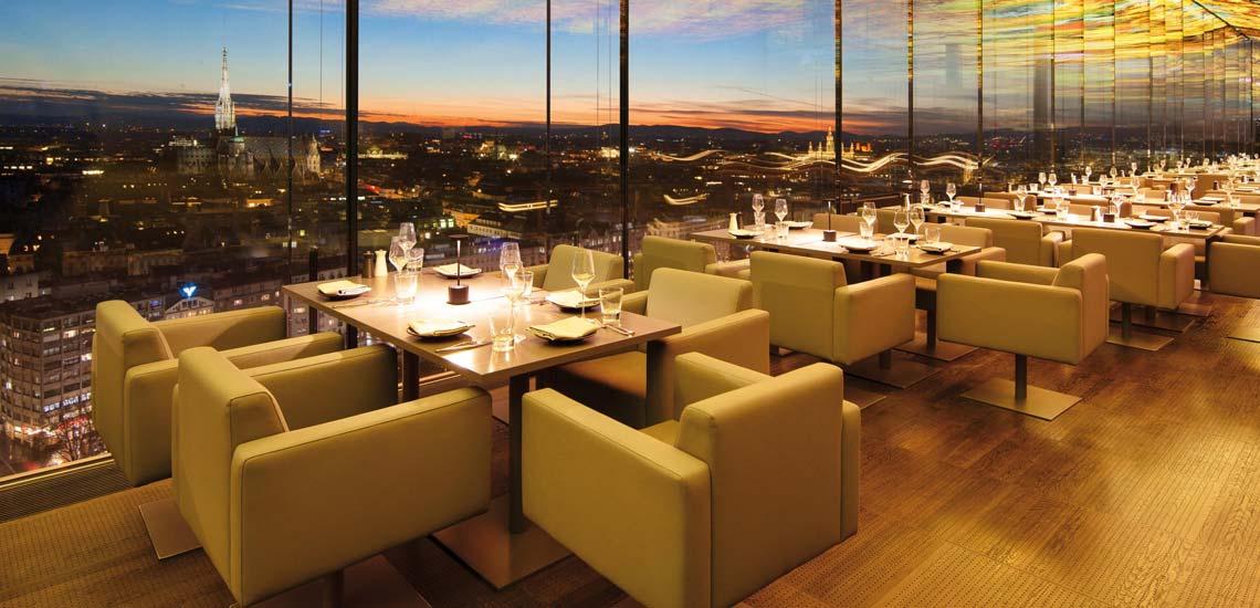 افزایش فروش رستوران با ۶ راهکار منحصربهفرد و نتیجهبخش