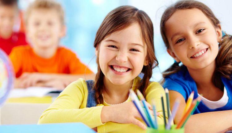 چطور بچه های خوب تربیت کنیم