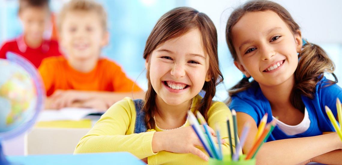 چطور فرزندانی خوب تربیت کنیم؟