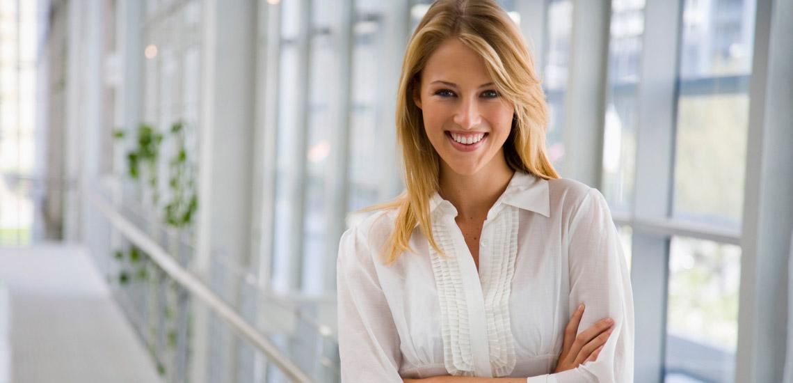 عوامل موفقیت زنان در زندگی چیست؟