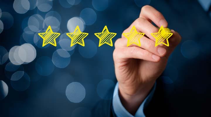 بهبود اعتبار و نیتهای رفتاری - مدیریت بحران در سازمان