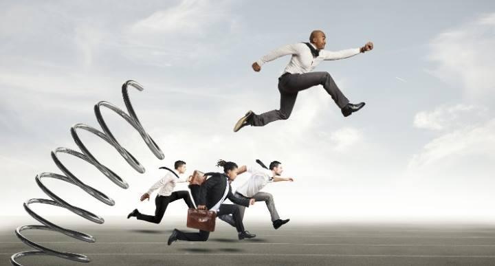 دلیل اهمیت مزیت رقابتی چیست