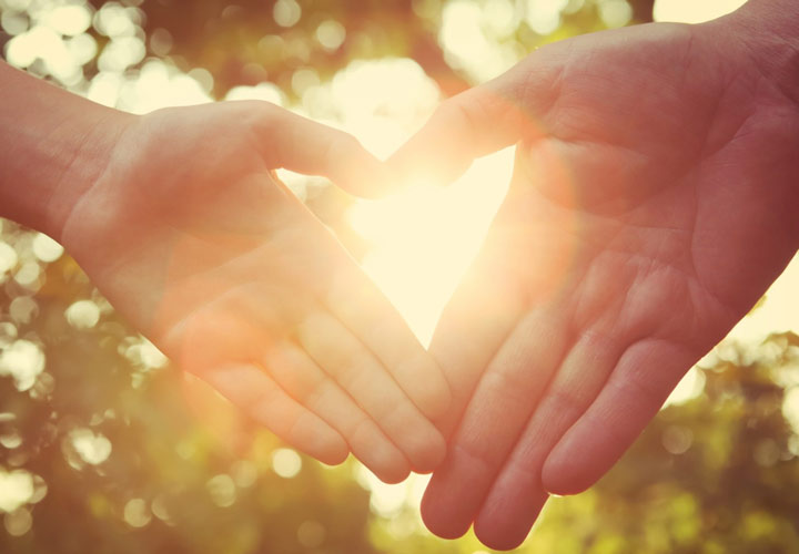 تعهد به خانواده - ویژگی خانوادهی موفق