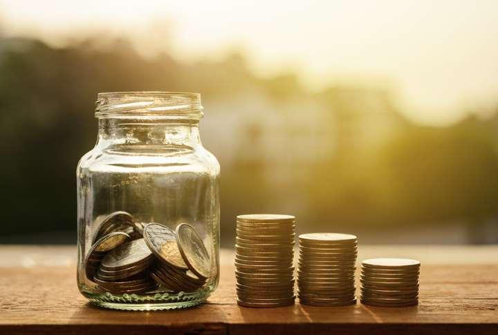 انواع استارتاپ - کسبوکارهایی با سرمایهگذاری شخصی