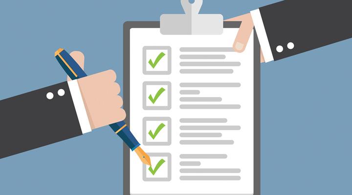 معیارها چارچوب و اصولی برای تعیین تعالی سازمان هستند - تعالی سازمانی چیست