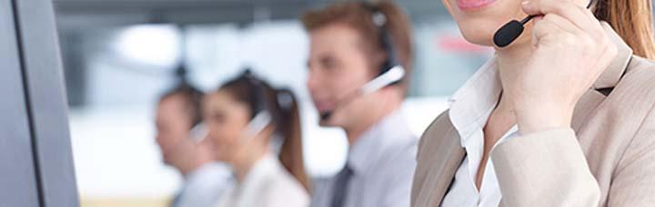 مقابله با رفتار زشت مشتری - فن بیان با مشتری