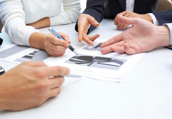 آمادگی برای مذاکره - چگونه مذاکرهکننده بهتری باشیم