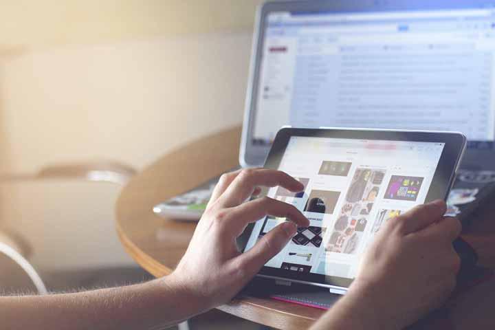 نمونههای موفق کمپین تبلیغاتی - تبلیغات آنلاین چیست