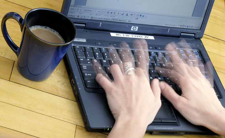 رعایت فن بیان در ارتباط با مشتری - فن بیان با مشتری