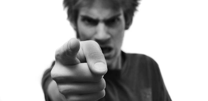 چگونه از دیگران انتقاد کنیم؟