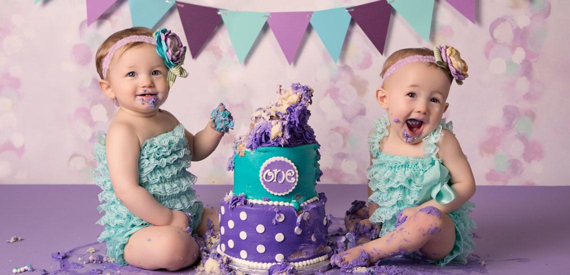 ایدهها و نکاتی مهم در انتخاب و خرید کیک تولد مناسب